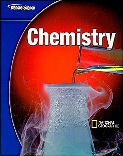 Paginas Para Descargar Libros Chemistry El Kindle Lee PDF