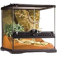 Amazon Best Sellers Best Reptile Terrariums