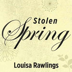 Stolen Spring Audiobook