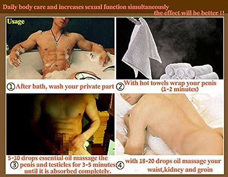 russian date erotic oil massage