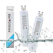 (USA Warehous)Frigidaire ULTRAWF Refrigerator Water Filter (2 Packs)