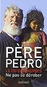 Le cri des pauvres par Pedro