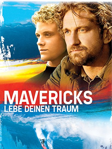 Mavericks - Lebe deinen Traum Film
