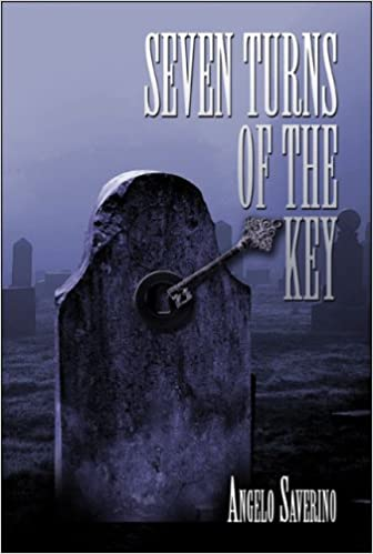 Seven Turns of the Key