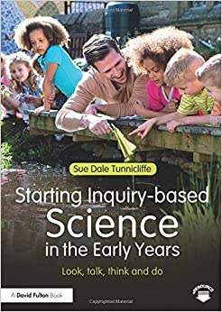 Torrent Descargar Starting Inquiry-based Science In The Early Years Epub Gratis No Funciona