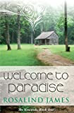 Free eBook - Welcome to Paradise
