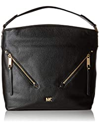 MICHAEL Michael Kors Evie Large Shoulder Bag