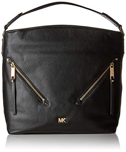 Michael Kors Hobo Handbags - 6