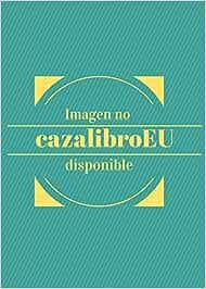 Europeana - una breve historia del siglo XX: Amazon.es: Ourednik, Patrik: Libros