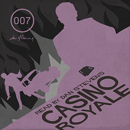 Original Casino - Casino Royale (with Interview)