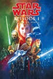 Star Wars Episode 1: The Phantom Menace (Star Wars Episode I: Phantom Menace)