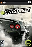 Need for Speed: Prostreet - PC