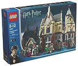 LEGO Harry Potter: Hogwarts Castle