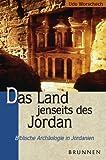 Das Land jenseits des Jordan