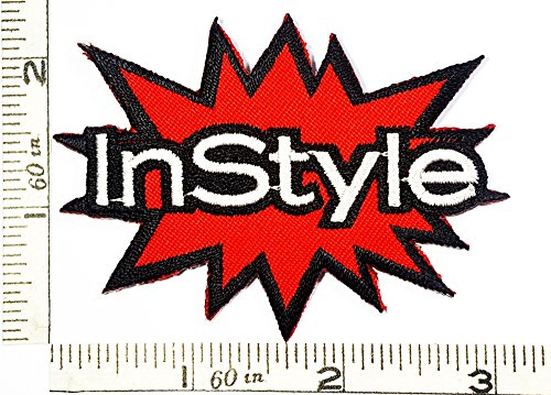 instyle-small-patch-joke-biker-funny-jacket-vest-shirt-hat-blanket-backpack-t-shirt-patches-embroide
