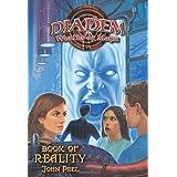 Book of Reality by John Peel (February 08,2006)