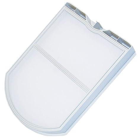 Filtro de pelusas para secadora 4046601 Miele: Amazon.es: Grandes ...