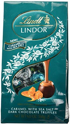 lindor salt - 8