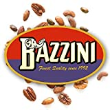 A L Bazzini Sesame Crunch, Honey - (Case of 10 - 1 lb)