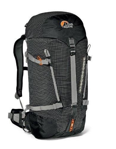 Lowe Alpine Alpine Attack 35 - 45 - Mochila: Amazon.es: Zapatos y complementos