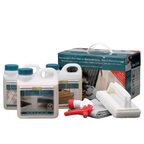 woca-maintenance-kit-oil-white-for-oiled-floors-includes-wood-oil-floor-soap-and-cleaning-agent-by-w