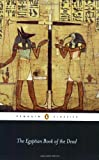 """The Egyptian Book of the Dead (Penguin Classics)"" av John Romer"