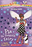 Pia the Penguin Fairy, Daisy Meadows, 0606152881