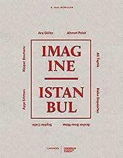 Imagine Istanbul