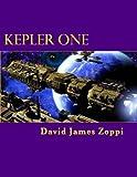 Kepler One, David James Zoppi, 1494804123