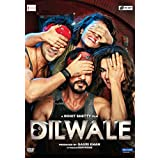 'Dilwale