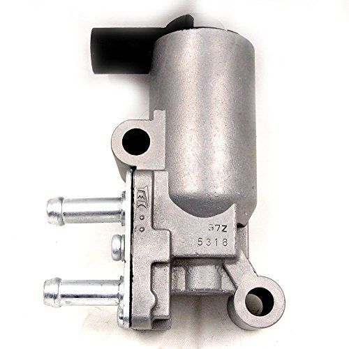 QKPARTS NEW Idle Air Control Valve For IK6 97-01 Honda 2.0 CR-V 93-96 CIVIC IACV