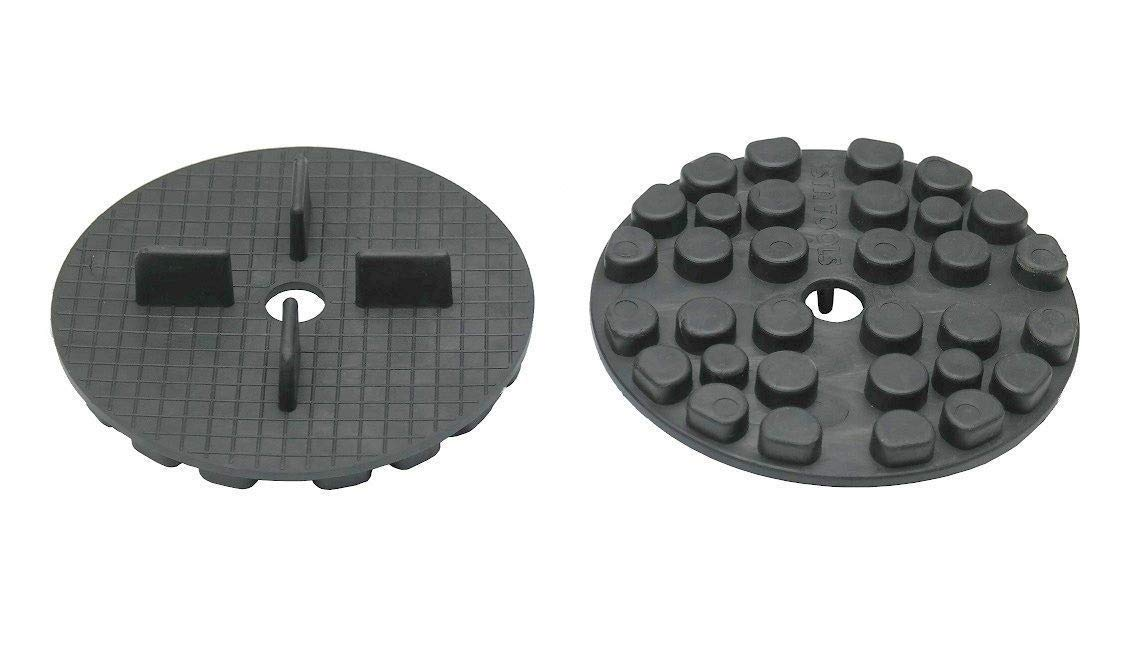 Rubber Plate Bearings Stilt Bearing Patio Bearing Patio Plates Floor Plates Joints