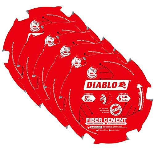 freud-d0506ch-diablo-5-inch-6t-fiber-cement-tico-circular-saw-blades-5-pack