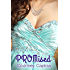 PROMised: Transformed Into a Girl for Prom (Modern TG Classics)