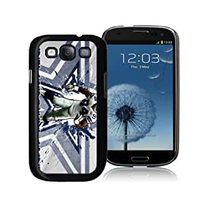 NFL Dallas Cowboys Samsung Galaxy S3 Case Otterbox, Dallas Cowboys Cell Phone Accessories For Samsung S3, Fanatics Sport Fan Galaxy S3 Covers