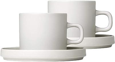 Ostergeschenk Blomus PILAR Kaffeetassen Geschenk