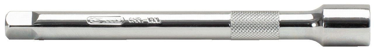 KS Tools 918.3897 3/8' CHROMEplus Verlä ngerung, 150mm KS-Tools Werkzeuge-Maschine 4042146092675