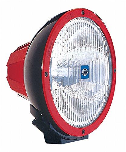 Hella Lights 4000 Led in US - 9