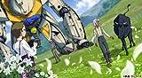 Animation - Turn A Gundam Blu-Ray Box 1 (4BDS) [Japan BD] BCXA-904