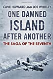 #9: One Damned Island After Another: The Saga of the Seventh
