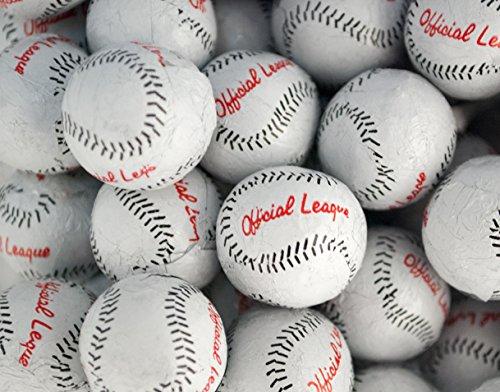 baseballs-premium-solid-milk-chocolate-balls-1-lb-80-pcs
