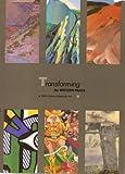 Transforming the Western Image in Twentieth Century American Art, Katherine Plake Hough, Michael Zakian, 0295971940
