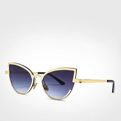 OVEA Gafas De Sol De Marca De Moda para Mujer Lentes De Sol ...
