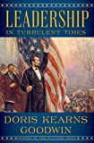 Doris Kearns Goodwin (Author) (5)  Buy new: $14.99