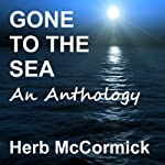 Gone to the Sea | Herb McCormick