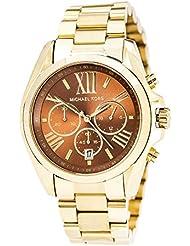 Michael Kors MK5502 Womens Watch