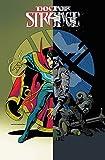 img - for Doctor Strange Vol. 2 (Doctor Strange (2015) HC) book / textbook / text book