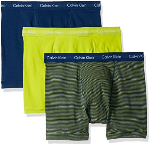 calvin-klein-mens-underwear-3-pack-cotton-stretch-boxer-briefs-airforce-airforce-rebel-stripe-rebel-