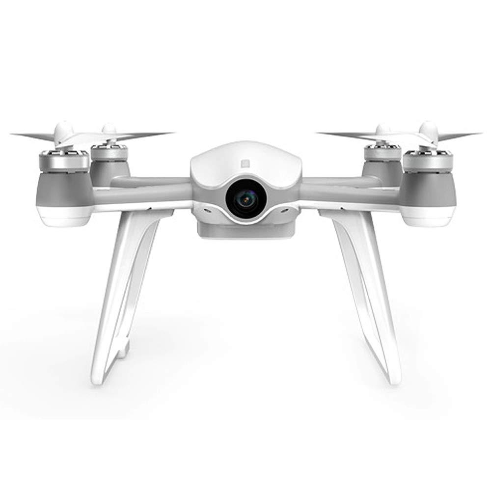 popular SXFG VR Juego Drone 4K de de de Alta definición Aviones aéreos portátiles de Cuatro Ejes  te hará satisfecho