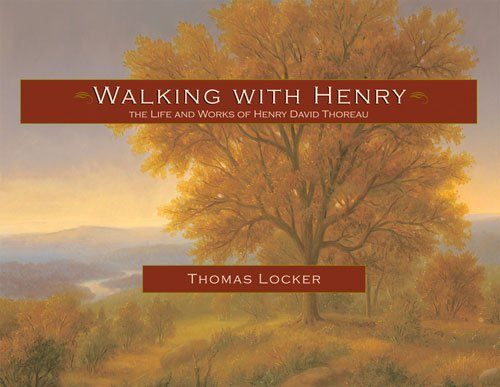 a biography of henry david thoreau a great american conservationist visionary and humanist Henry david thoreau: a life - ebook written by laura dassow walls read this book using google play books app on your pc, android, ios devices download for offline.